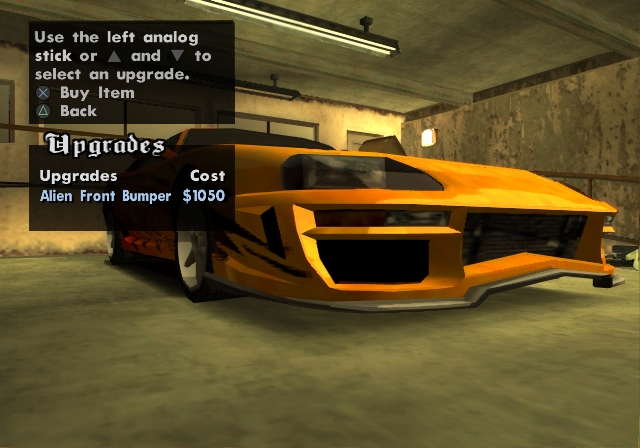 gta 4 cheat helicopter with Gallerie Ps2 47 on 9980 Cerber Iz Resident Evil 2 further 27768 Buckingham Swift Deluxe moreover 5649 Kaneda in addition 45973 as well Watch.
