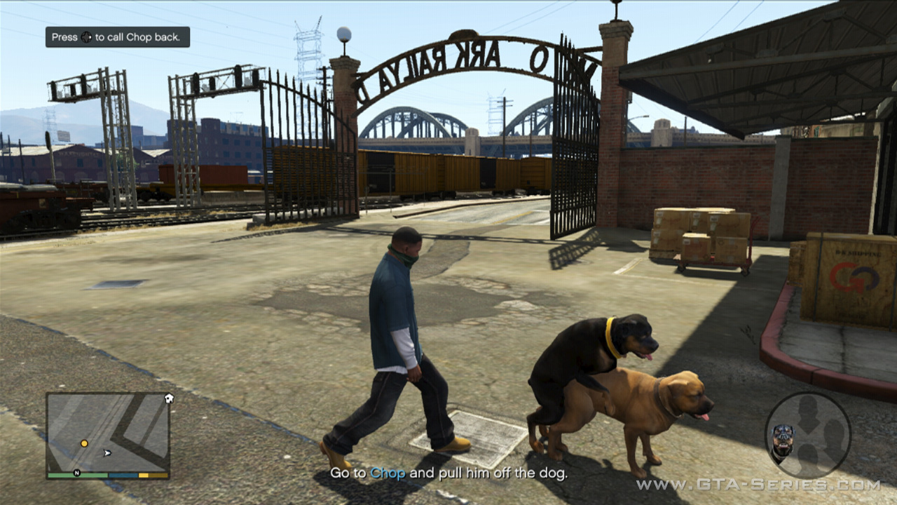 how to leave a club gta5