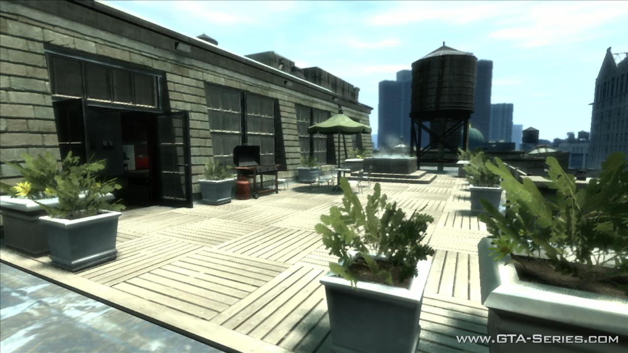 Gta gta iv case e propriet for 4 holland terrace needham ma