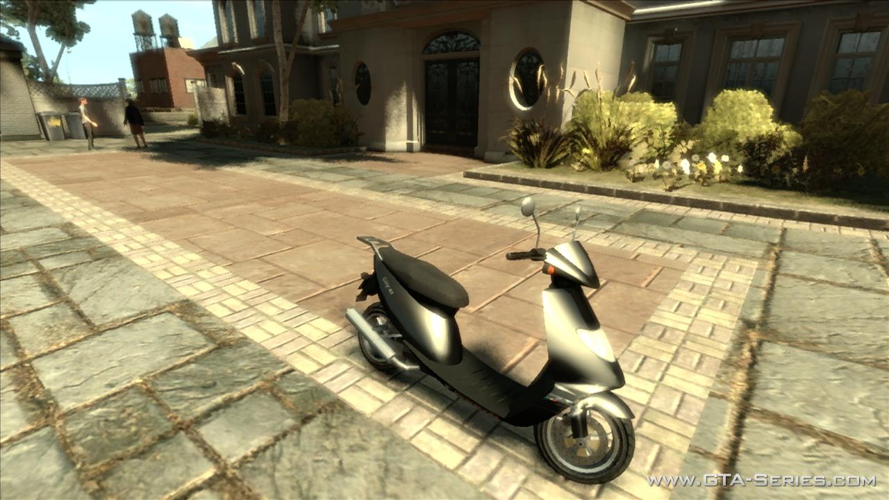 Trucco Aereo Da Combattimento Gta 5 : Gta series iv moto