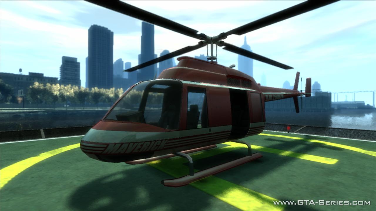 Un Elicottero Di Massa 15000 Kg : Gta series iv velivoli