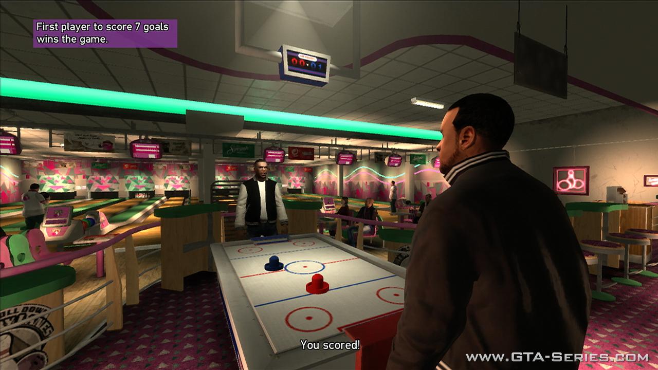 minigames online spielen free