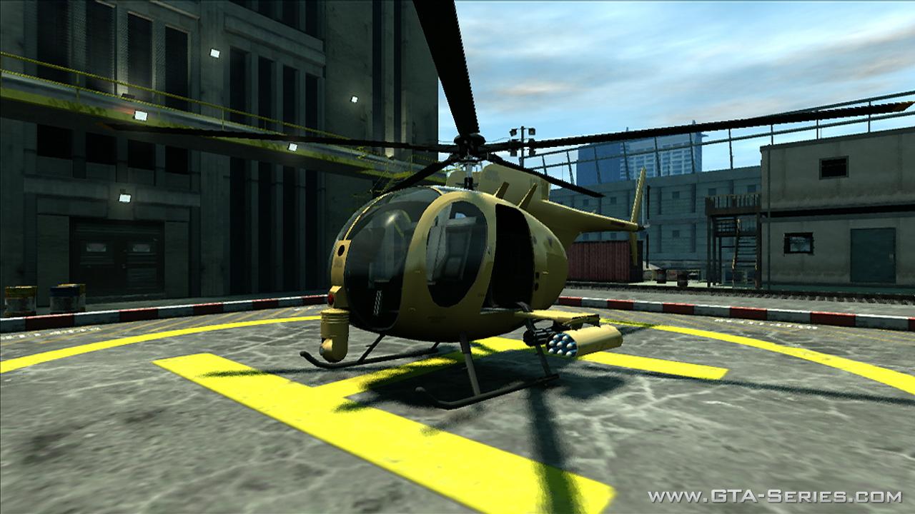 Gta V Elicottero Trucco : Gta series tbogt veicoli elicotteri