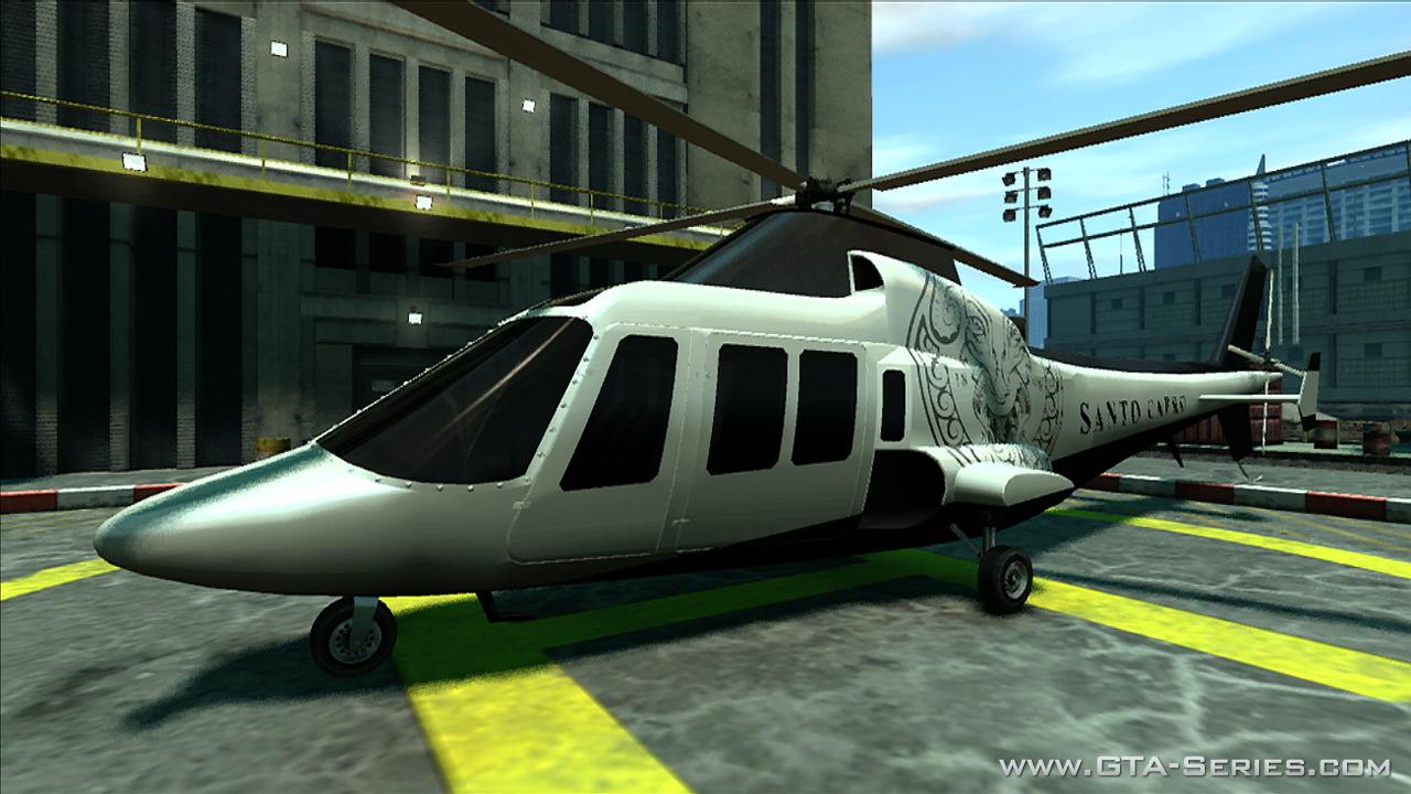 Un Elicottero Di Massa 15000 Kg : Gta series tbogt veicoli elicotteri