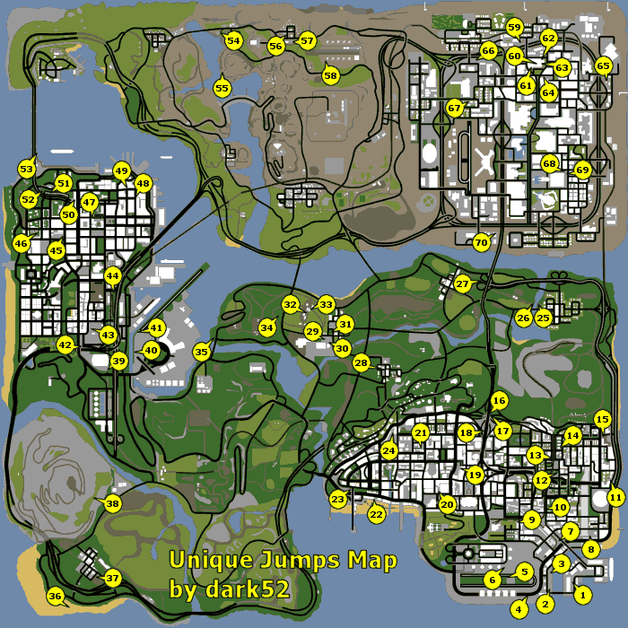 cheat gta liberty city stories ps2 helicopter with Car Locations Gta San Andreas Ps2 on All  ments furthermore Car Locations Gta San Andreas Ps2 also Tag Gta 5 Ps3 Cheats Deutsch 20  20 as well T4 Grand Theft Auto Vice City Stories Psp besides Hydra.