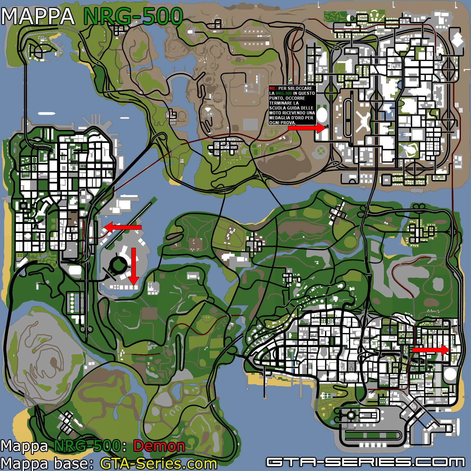 similiar map of gas stations in gta 5 keywords gas station locations gta 5 gas image about wiring diagram