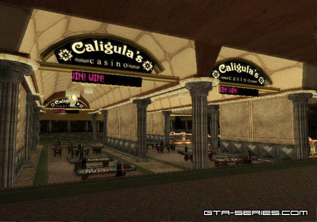 gta san andreas freundin casino