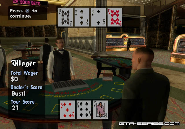 gta 5 casino online sofortspielen