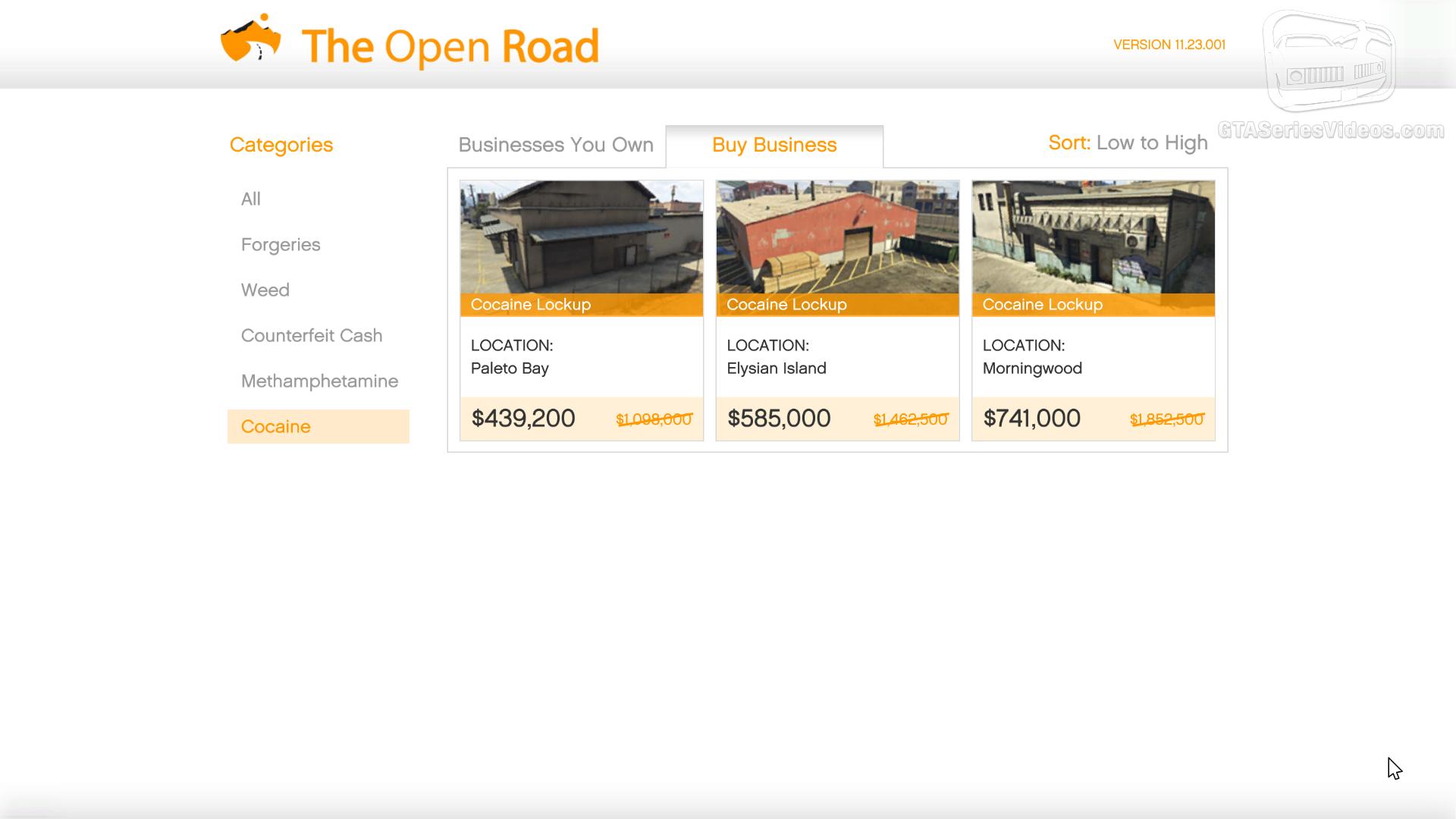 Ufficio Di Maze Bank Ovest : Acquista grand theft auto v premium online edition