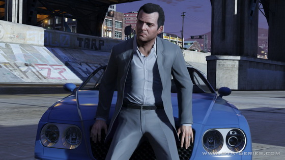 gta-5-gta-series-exclusive-screen.jpg