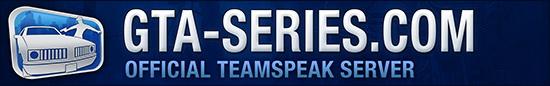 gta-series-teamspeak-server.jpg