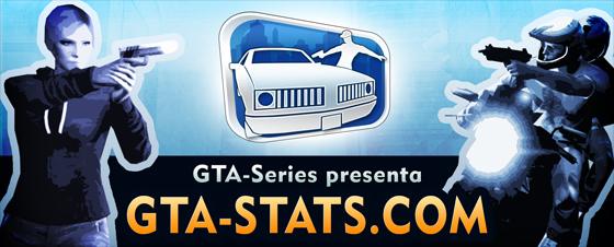 gta-stats-news.jpg