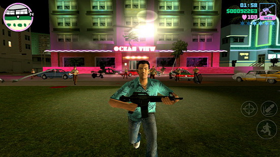gta-vice-city-10th-anniversary.jpg