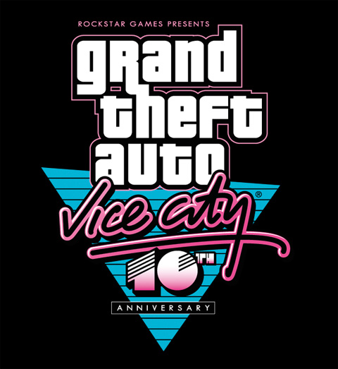 gta-vice-city-anniversary-edition.jpg