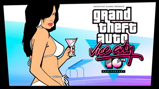 gta-vice-city-ios-android.jpg