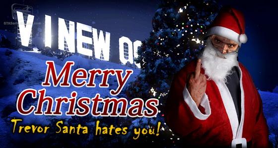 merry-christmas-gta-series.jpg