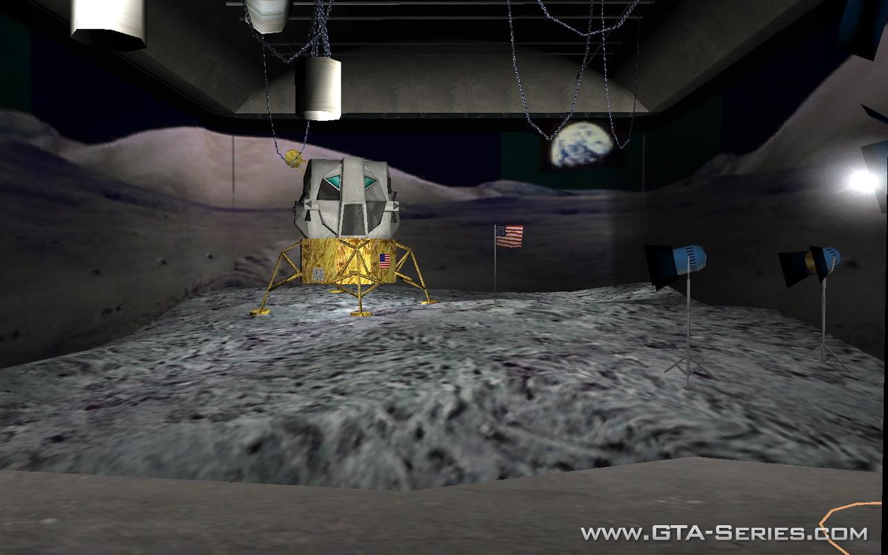 fake_moon_landing.jpg